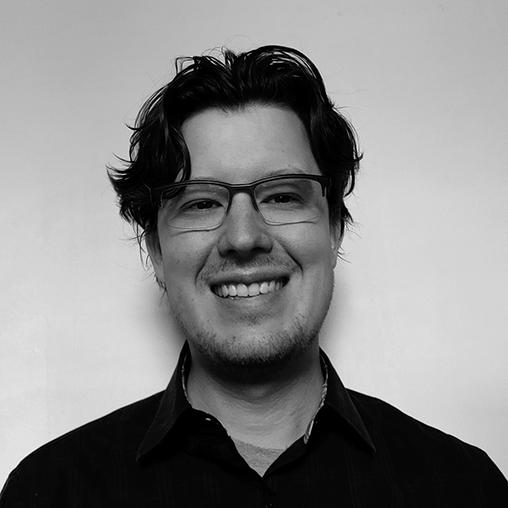 Erik Raith