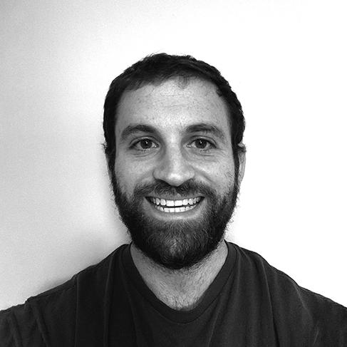 Jake Weiner