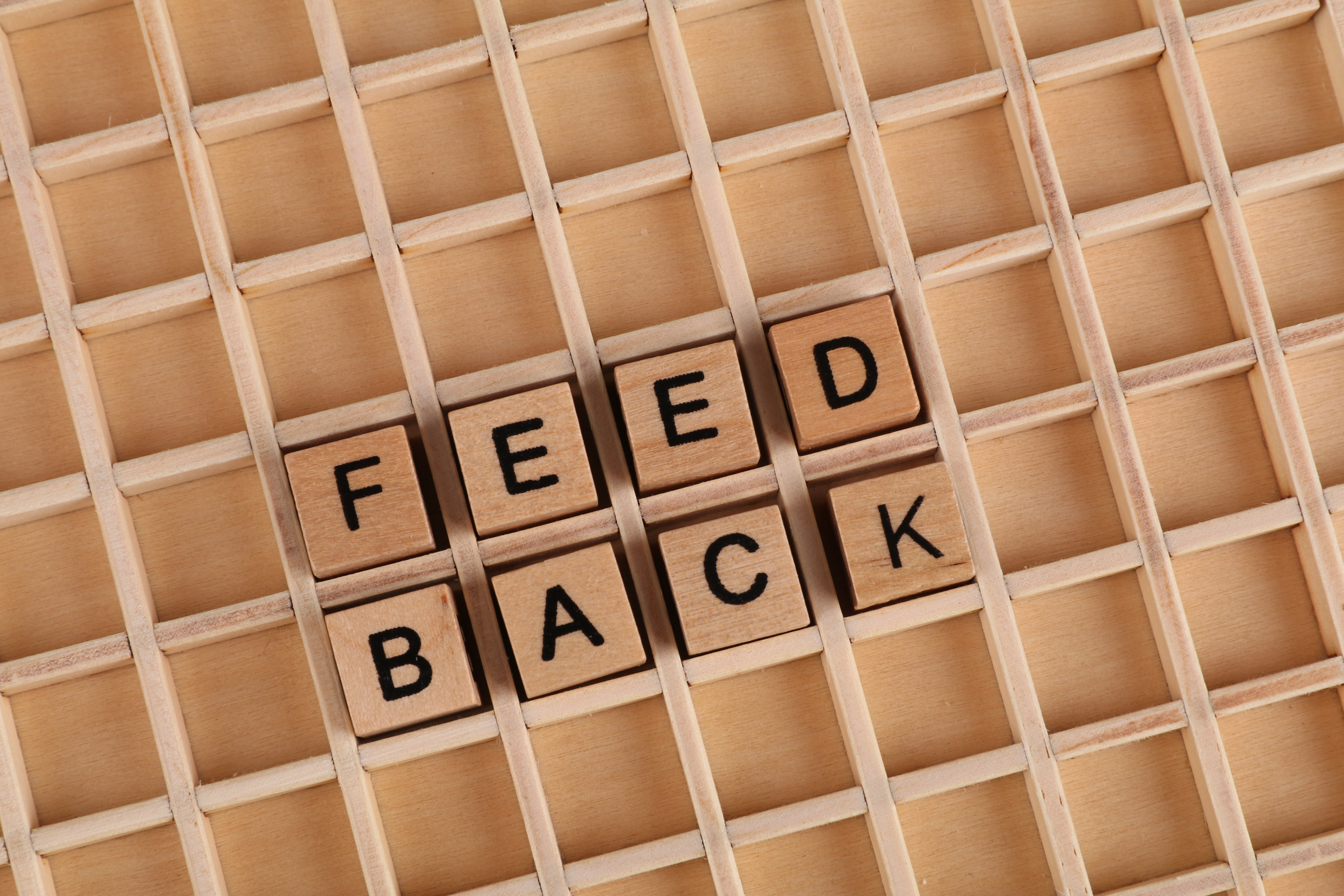 Why Is Feedback Important? The Top 5 Reasons Why Getting Positive Feedback Matters