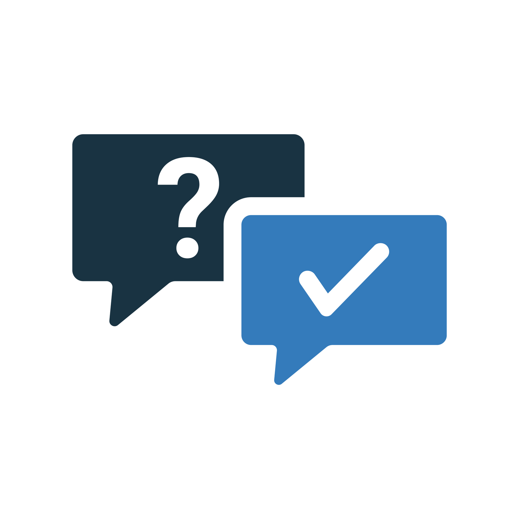 What is Considered a Good Response Rate to a Survey?