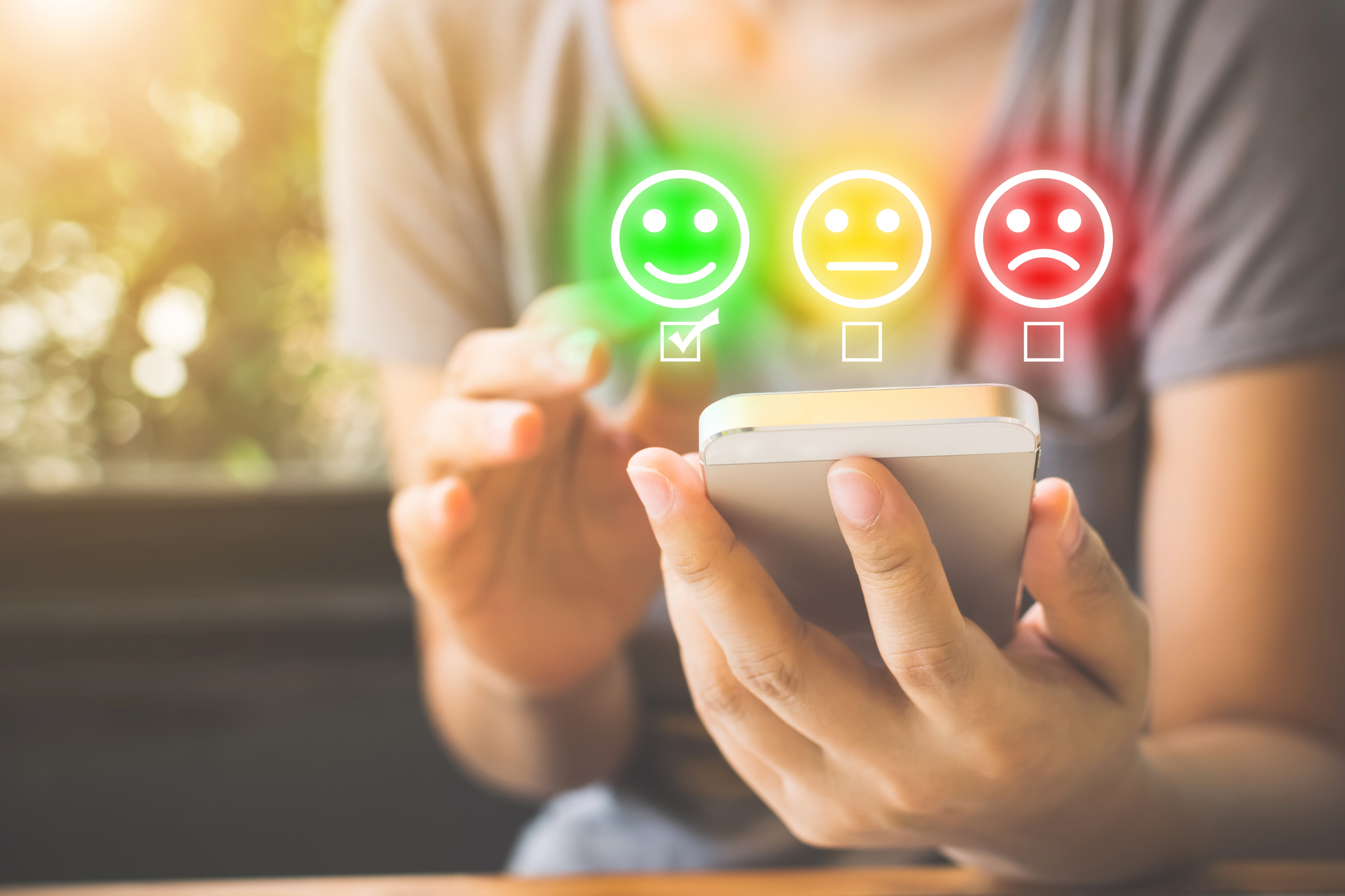 Likert Scale Survey Questions - How To Use Them, And What They Can Do For Your Business