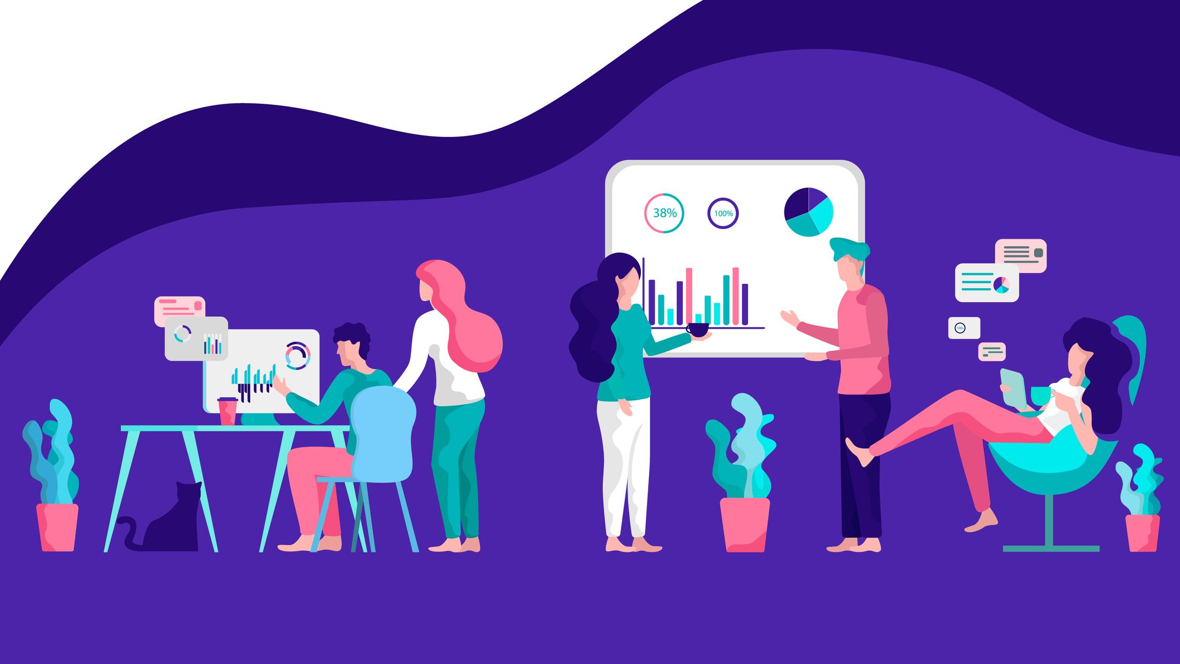 Survey Data Analysis   Beginners Guide