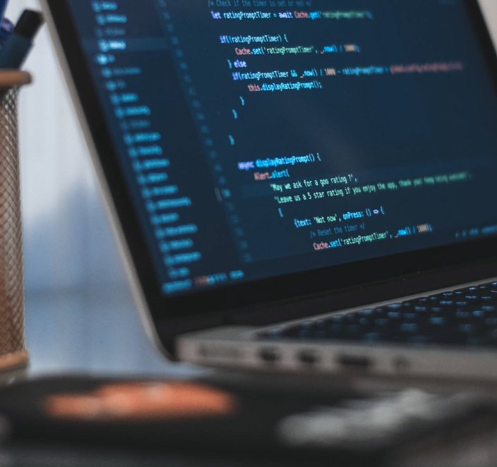 ZenHub's browser extension simplifies developer's workflow