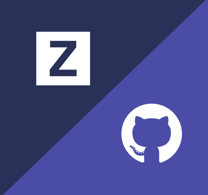 ZenHub vs GitHub Projects: What are the main differences?