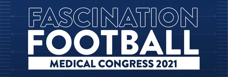 Medical Congress of the European League of Football 2021