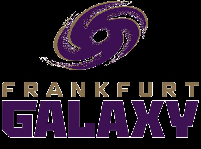 Frankfurt Galaxy