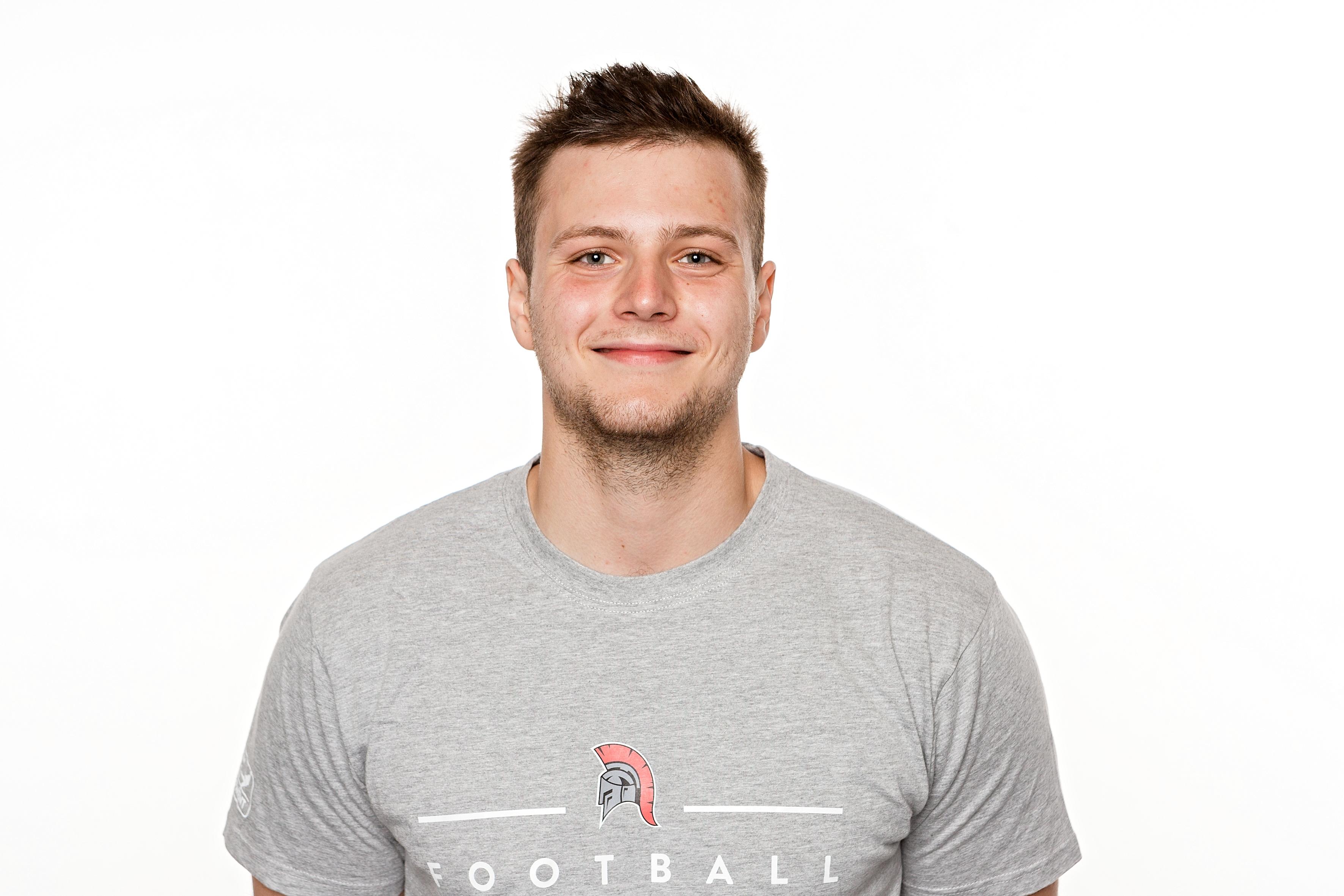 Fabian Kratz