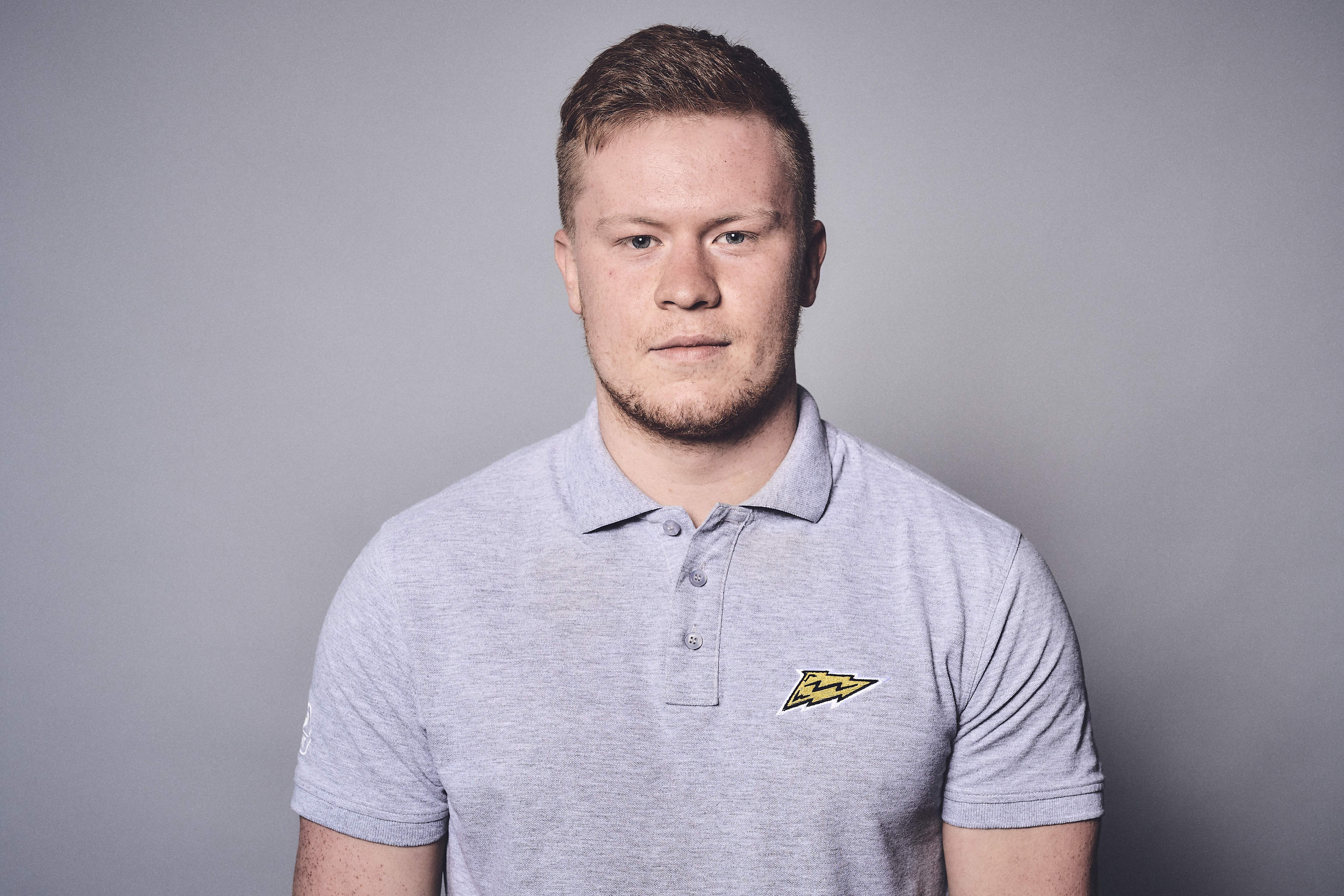 Lasse Rave