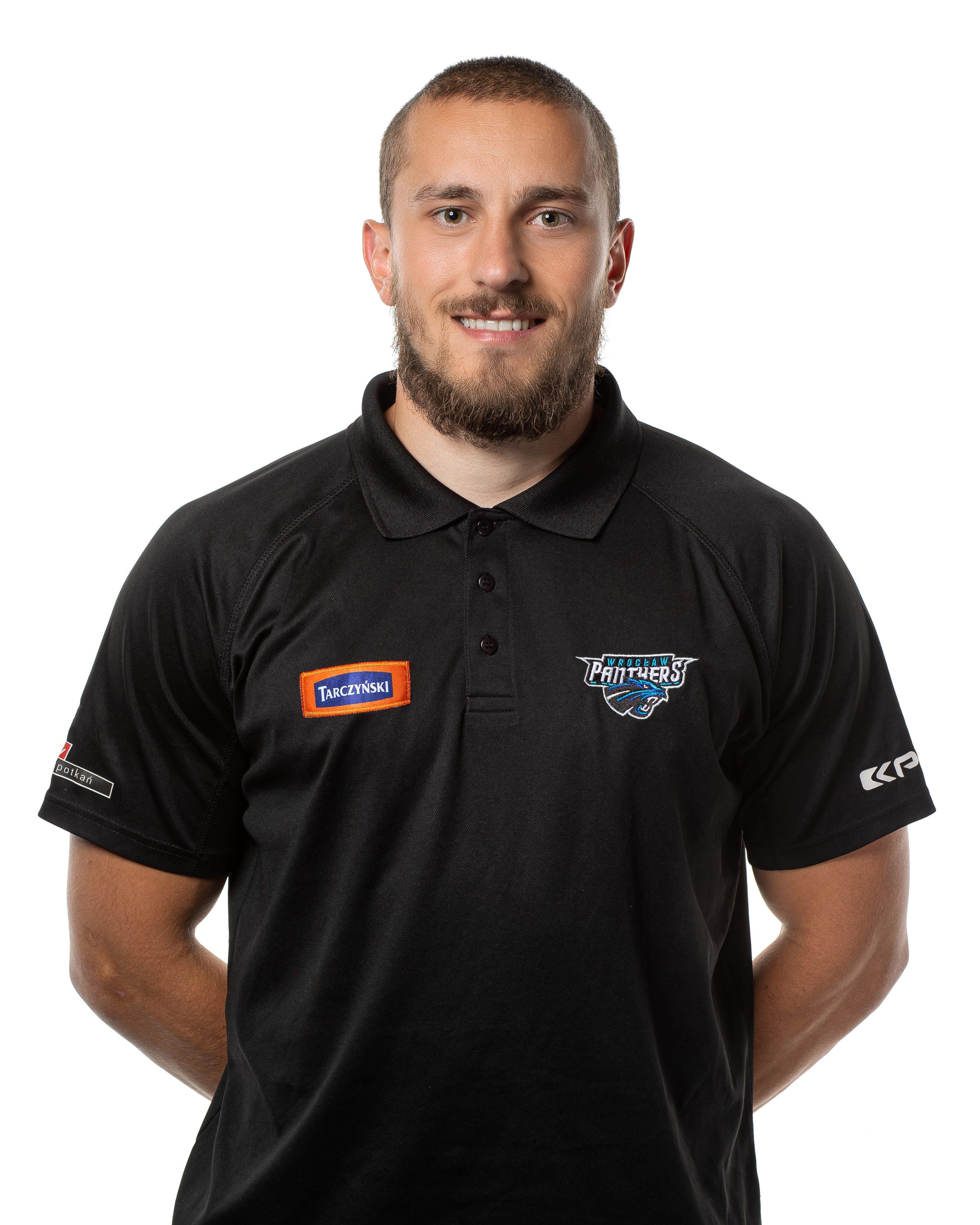 Goran Zec