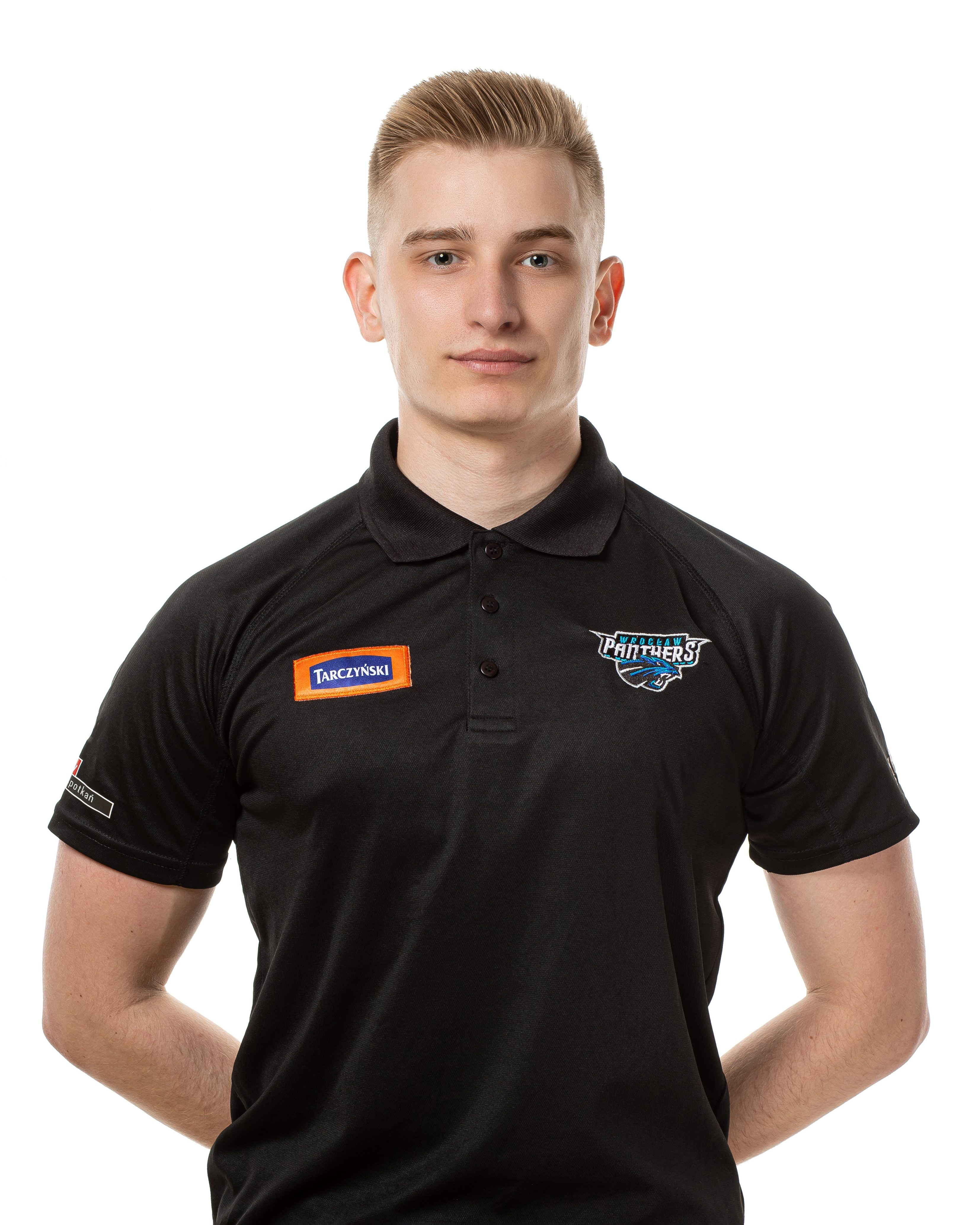 Jakub Wąsiel