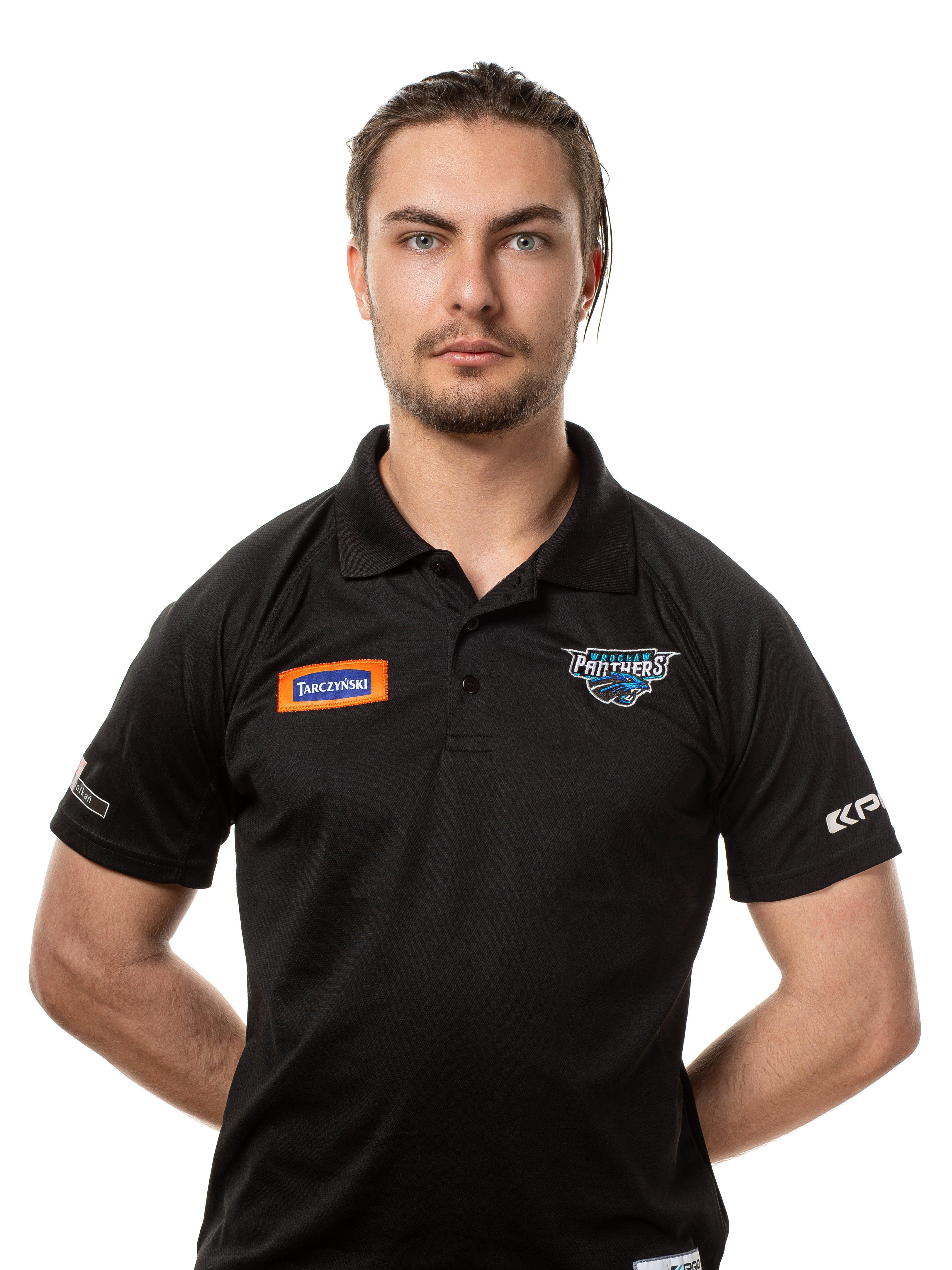 Tobiasz Witalis