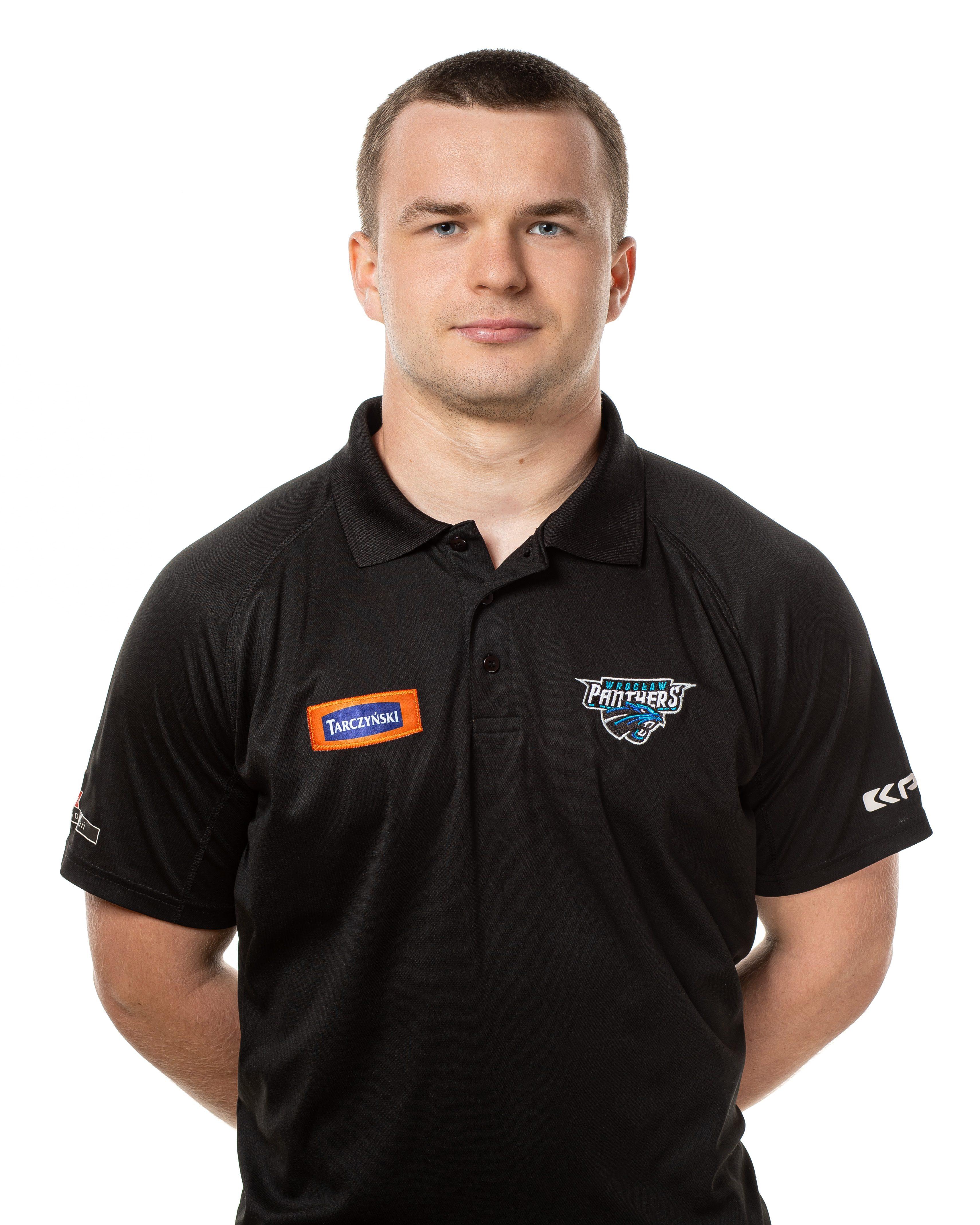 Antoni Idziak