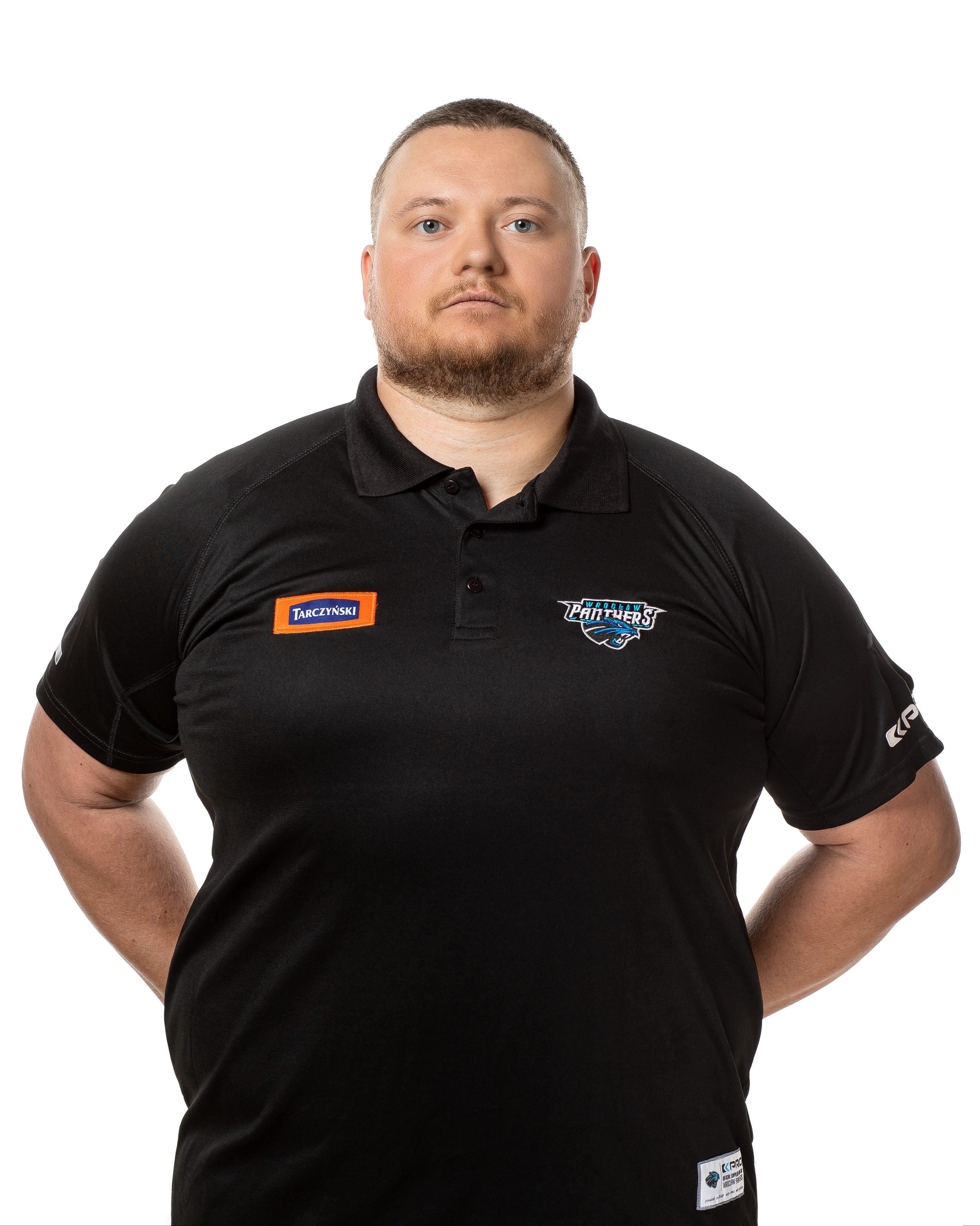 Marek Stajer