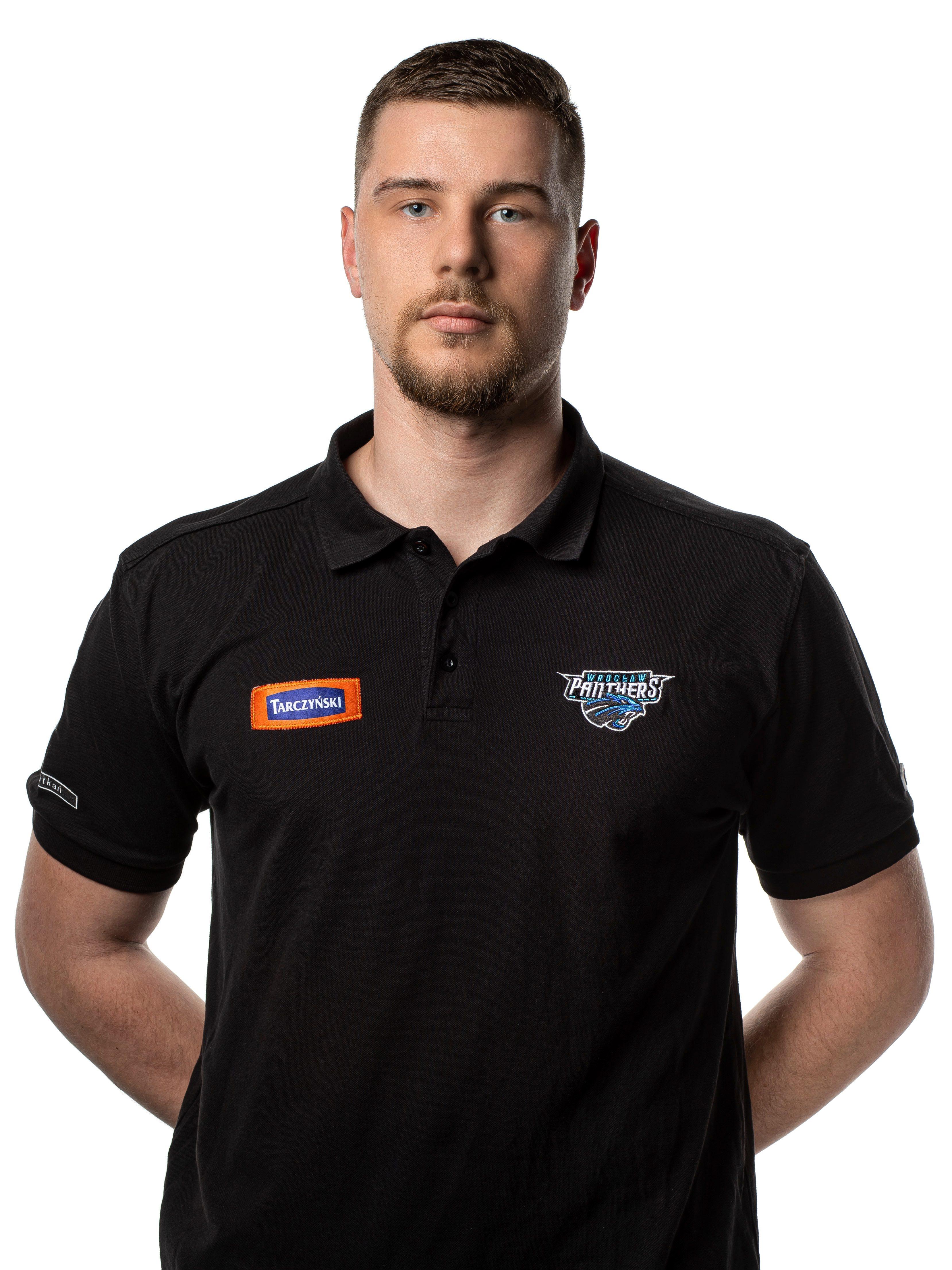Szymon Grzebieniak