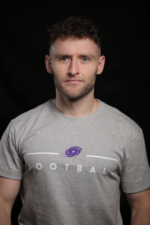 Steffen Olschok