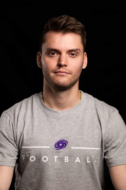 Florian Schneikert