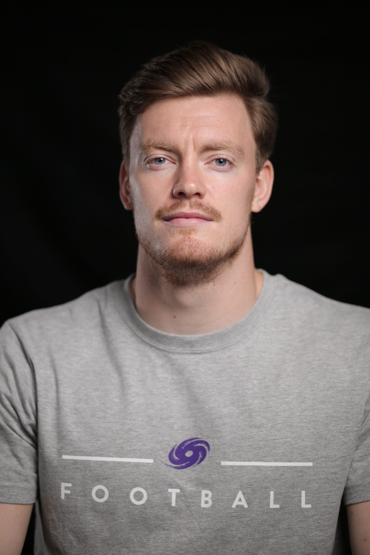 Markus Hachenberg
