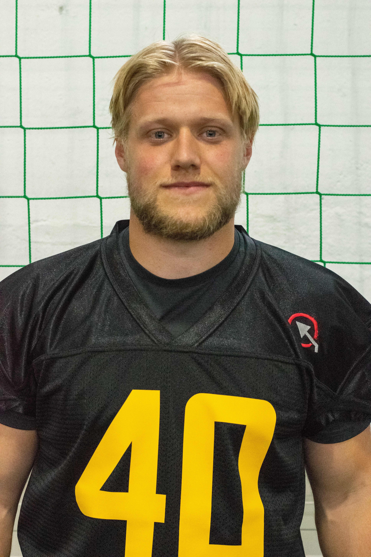 Olav Røhnebæk