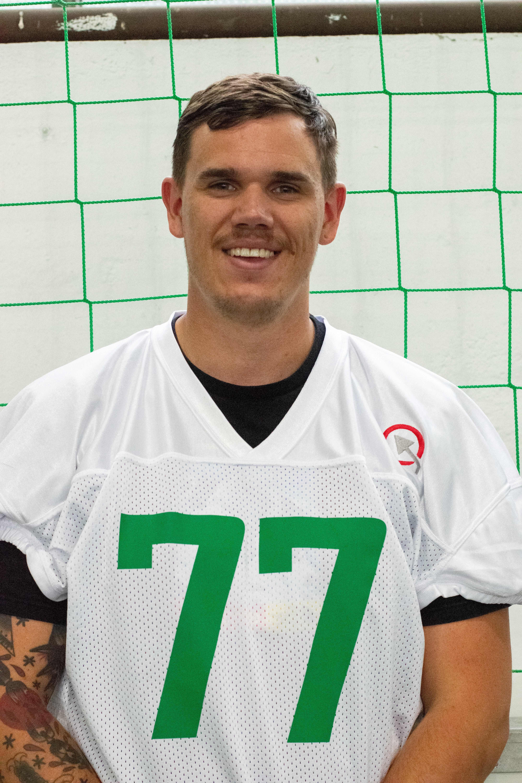 Robert Kahlke