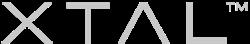 XTAL logo