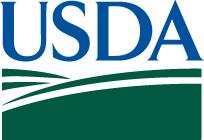 USDAplantlab