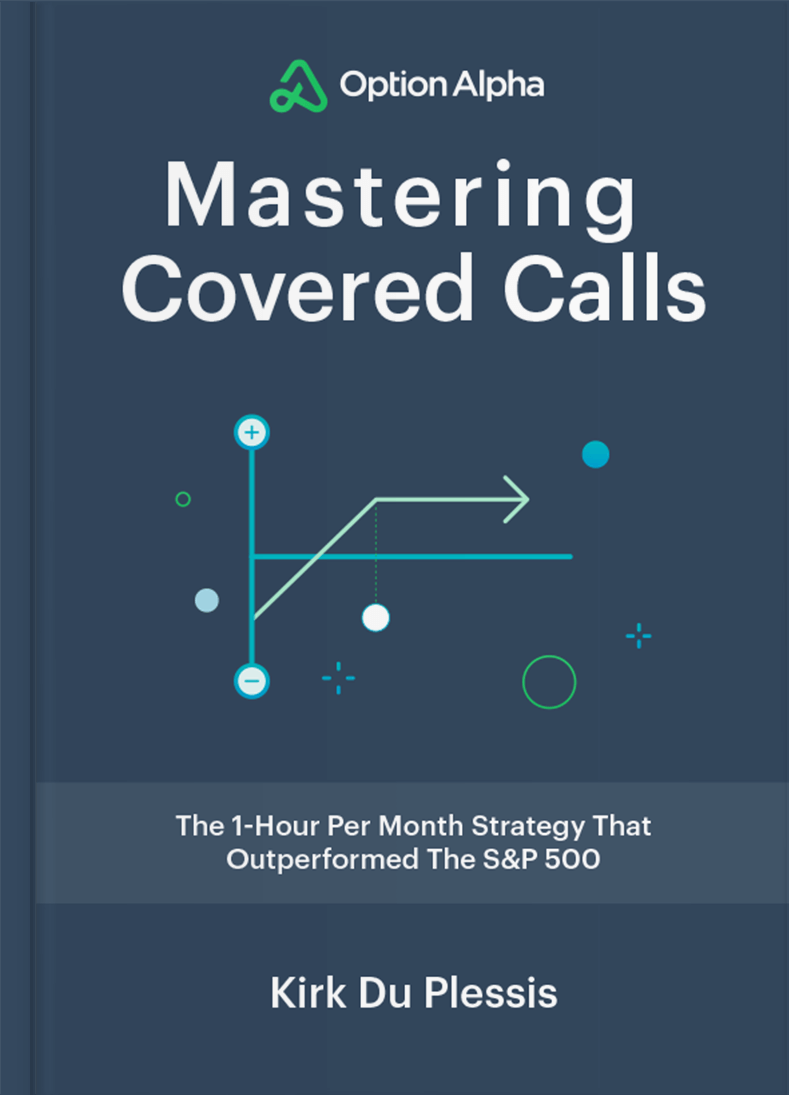 Mastering Covered Calls
