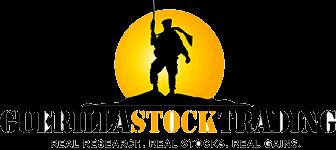 Guerilla Stock Trading