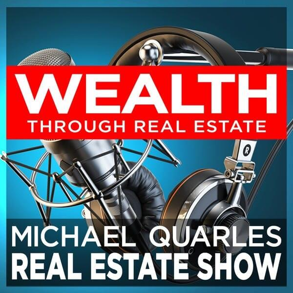 Michael Quarles Real Estate Show
