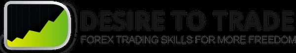 Desire to Trade
