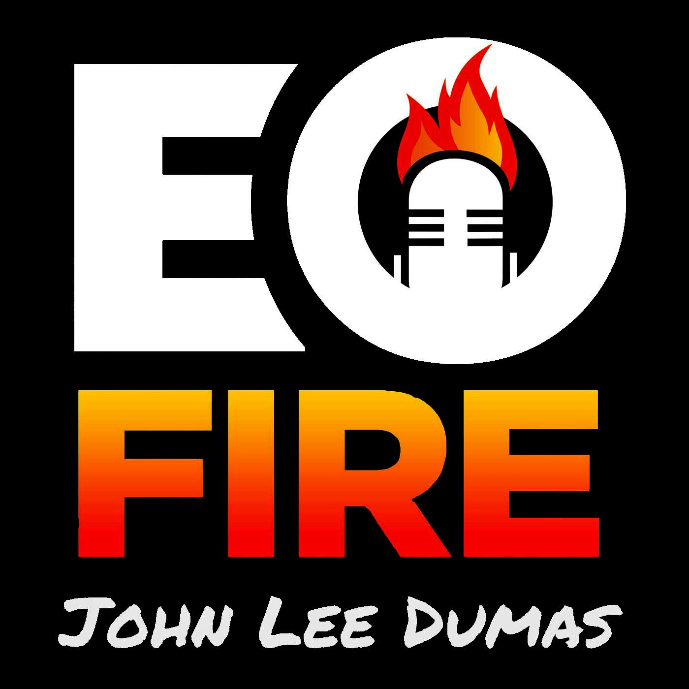 EO Fire