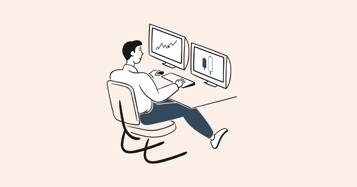 Beginner's Guide to Using Technical Analysis