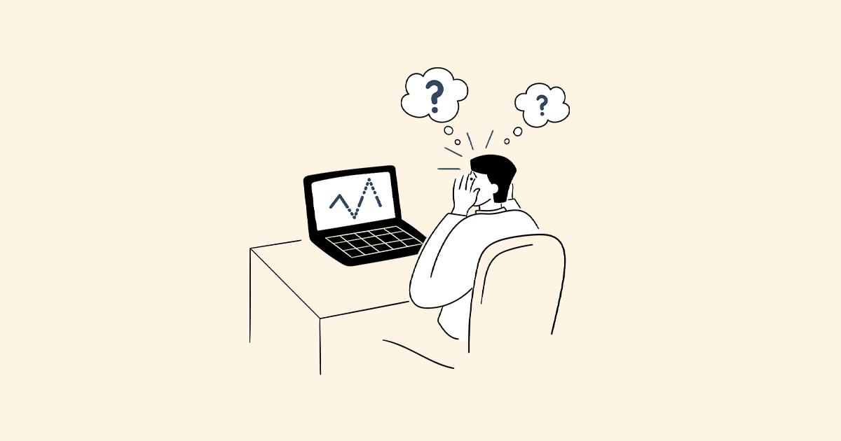 Why RSI Indicator Predictions Can Be Wrong