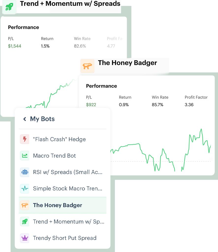 cara membaca grafico di profondità mercato bitcoin