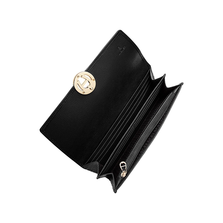 Portemonnaie Livia