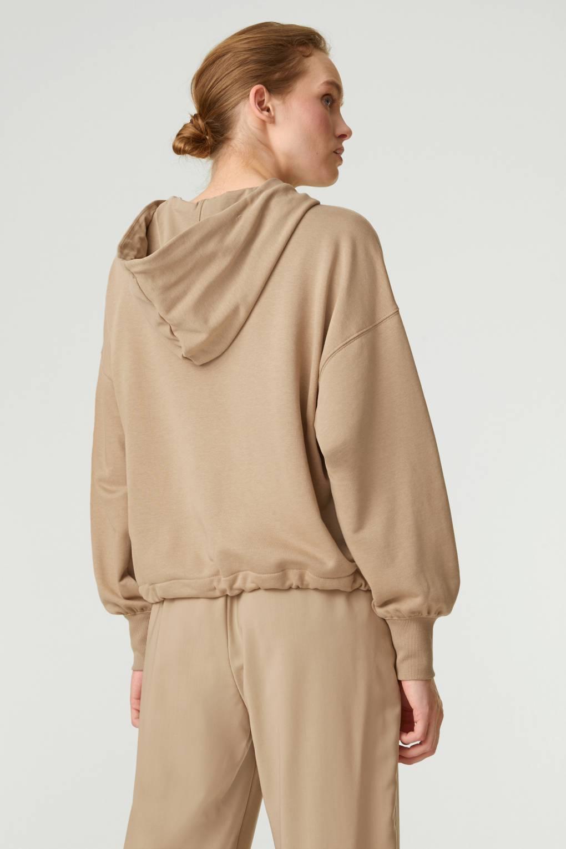 Bogner Fashion