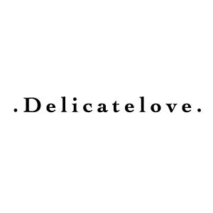 delicatelove