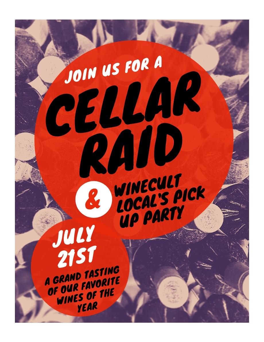Cellar+Raid.jpg