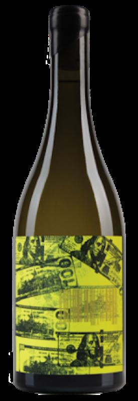 LEVO 2018 Chardonnay