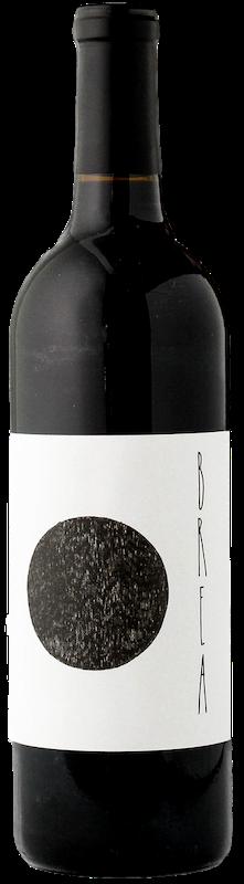 Brea Wine Co. 2018 Cabernet Sauvignon