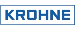 Logo Krohne