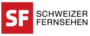 Logo Schweizer Fernsehen