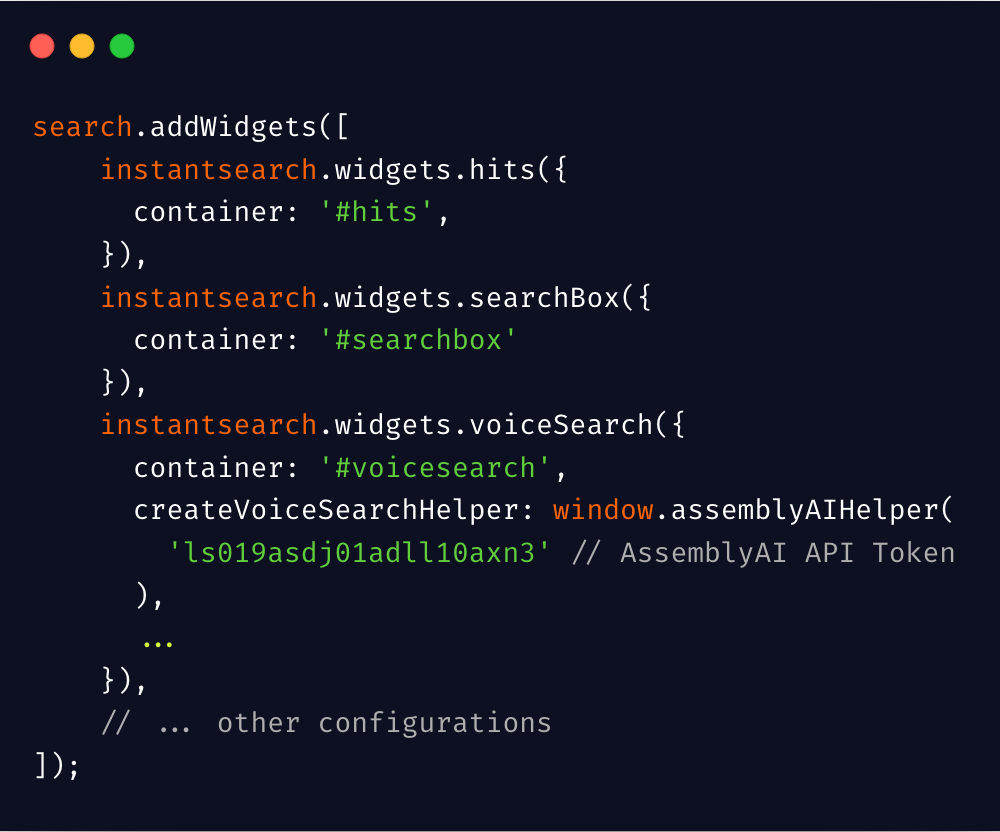 Voice Search API.png
