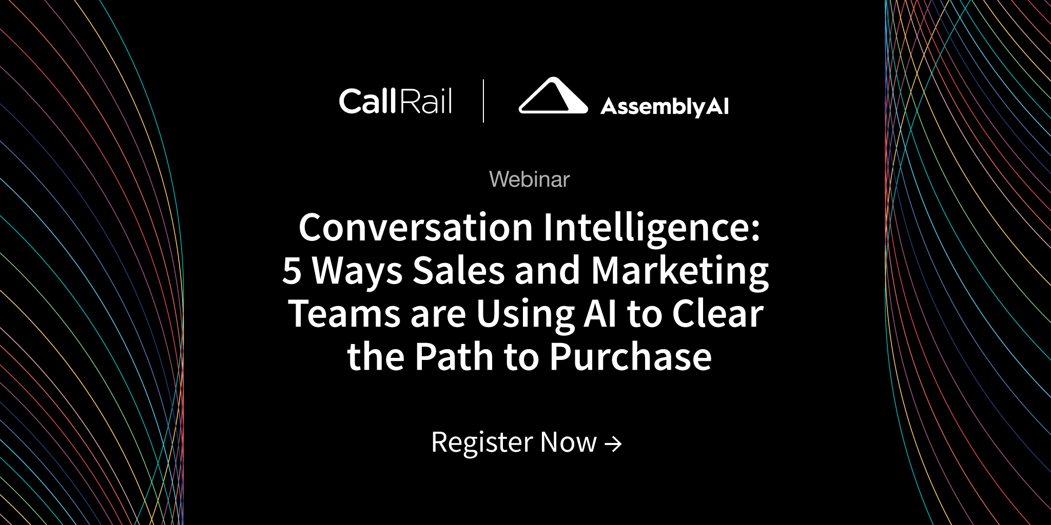 Conversation Intelligence with CallRail and AssemblyAI