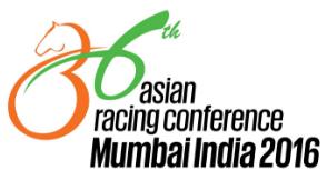 The 36th ARC, Mumbai 2016