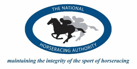 The National Horseracing Authority of Southern Africa