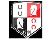 Jockey Club of Turkey
