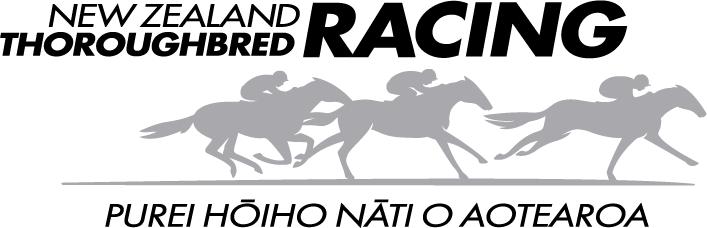 New Zealand Thoroughbred Racing Inc
