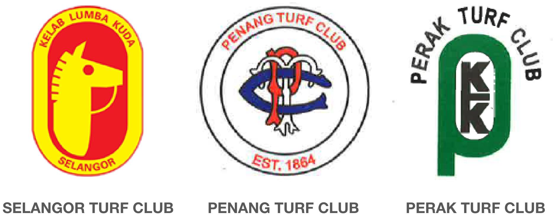 Malaysian Turf Clubs