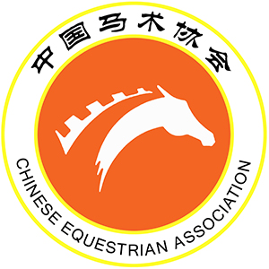 Chinese Equestrian Association
