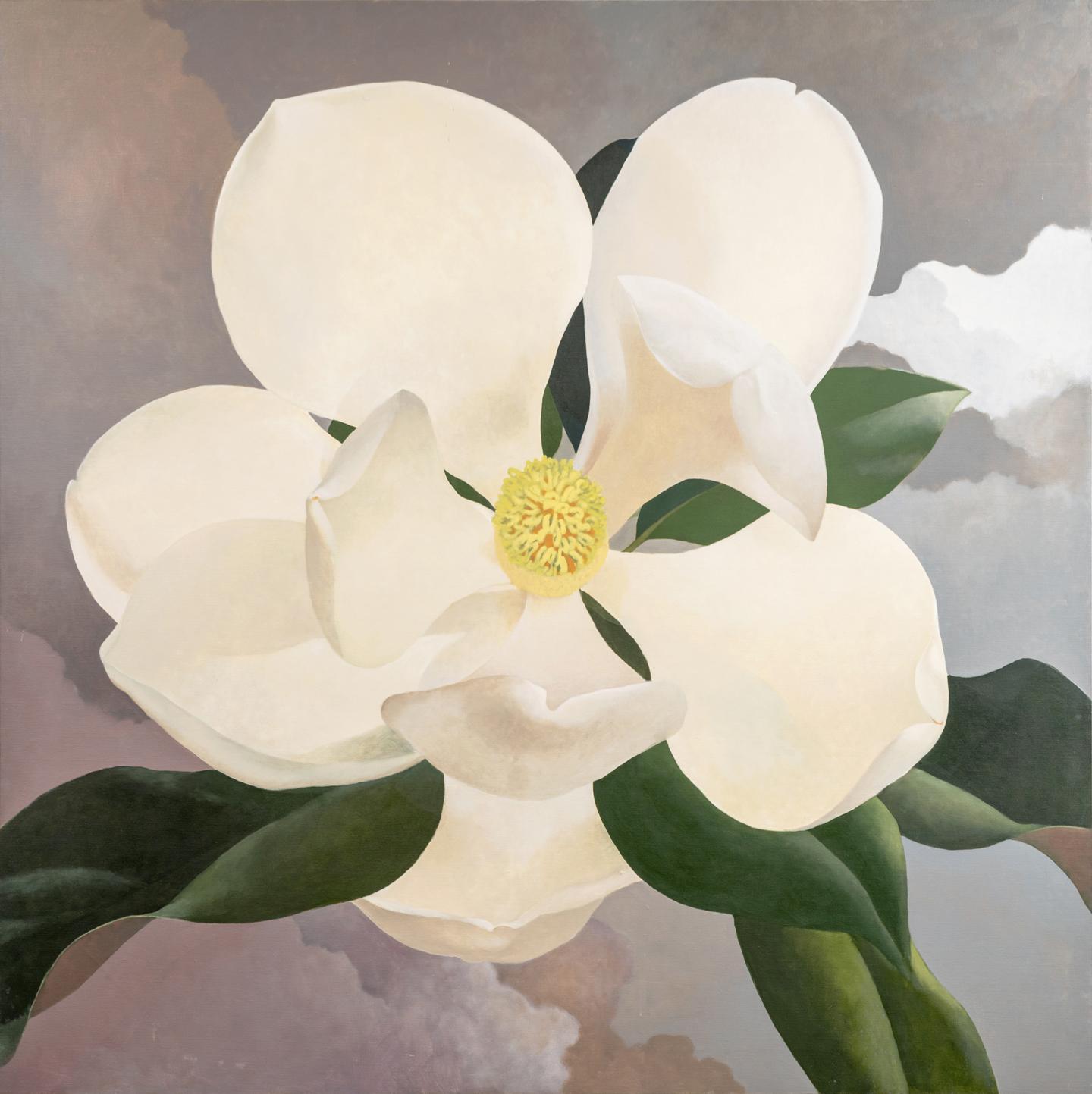 Magnolia, James Blake